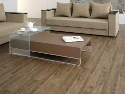 Пробковый пол клеевой Ruscork PrintCork luxe XL Lhose Oak