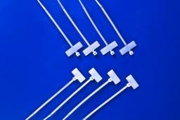 стяжки с маркировочной площадкой