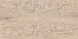 Пробковый пол клеевой Ruscork PrintCork luxe XL Japanese Oak Craggy