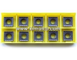 продать карбида фрезерные вставки SPMT120408