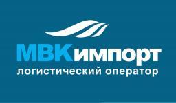 Экспорт российских товаров в Китай