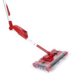 Swivel Sweeper (Электрический веник)