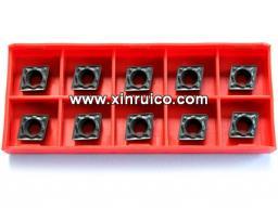 Продаем токарные вставки-www,xinruico,com
