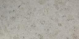 Пробковый пол Ruscork Рондо платина (Rondo platinum)
