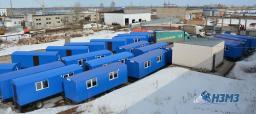 Вагон-дома для проживания с кухней на шасси вагончики передвижные с отопительной печкой на твердом топливе