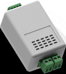 VC-RS485 - датчик постоянного напряжения с интерфейсом RS-485