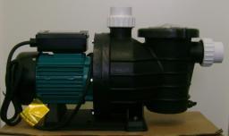 Насос для фильтрации бассейна SMP-150 Pool King