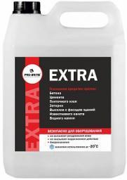 Удалитель бетона, цемента Medera Extra (канистра 5 л)