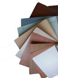 Пленка ПВХ для мебельных фасадов
