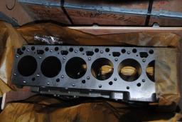 Блок цилиндров EQB, 6BT, B5.9 - 3928797