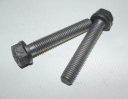 Болт ГБЦ 4ВТ-6ВТ (короткий L-70mm.) (6 штук на головку 6ВТ) - 3920779, 3903938, 3900046