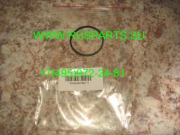 О-кольцо насоса АКПП 30B1311170