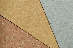 Линолеум коммерческий лёгкий ВЕК арт. 649-906