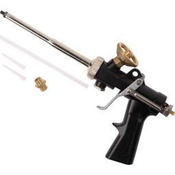 06853 Пистолет KRAFTOOL