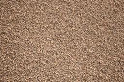 Песок фр.0,5