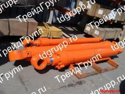 2440-6493 Гидроцилиндр рукояти Doosan Solar 225LC-V
