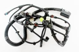Жгут проводов ISF 2.8 (основной) - 5304080