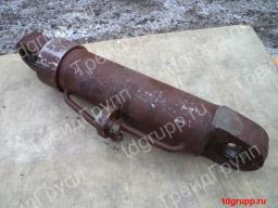 Гидроцилиндр ковша ЦГ-160.80х400.11 (ТО-18Б.06.03.000)