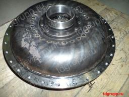 Гидротрансформатор ТГД-340А.00.000