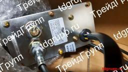 523-00006 (300513-00006) Мотор пошаговый Doosan S300LC-V