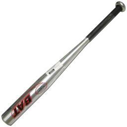 Бита для бейсбола 28 дюймов алюминиевая