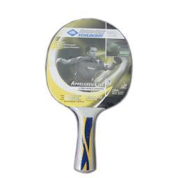 Ракетка для настольного тенниса Donic Schildkrot Appelgren 500