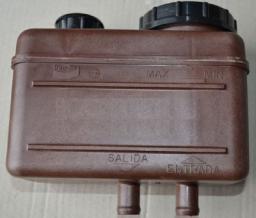 Бачок насоса ГУР (с фильтром) ISBe (RBL) - 3400001-90-45104, C-123018