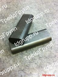 DF35B-0200 Палец инструмента Delta F-35