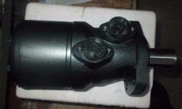 Гидромотор шнека для бетононасосов