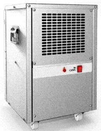 Осушитель воздуха DHG220SD