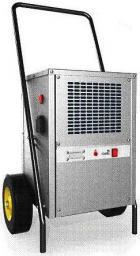 Осушитель воздуха DHG220HD