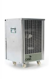 Осушитель воздуха DHG270IP54SD