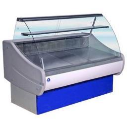 Холодильная витрина ТАИР ВХС 1.5