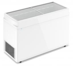 Морозильный ларь F 500 C