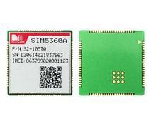 SIM5360A SIMCOM 3G Модуль беспроводной связи