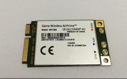 MC7304 LTE Беспроводные модули Sierra 4G