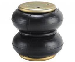 Пневмобаллон тип 215-216 для пневморессор и для домкрата пневматического