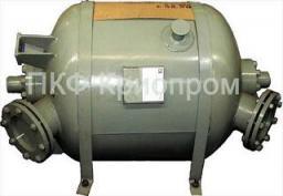 Теплообменники КК 3352, КК 3283, КК 3291 и др. модификации