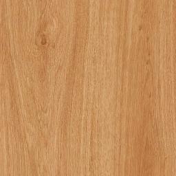 Ламинат Kastamonu FP014 Дуб Рельефный