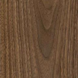 Ламинат Kastamonu FP021 Орех Скандинавский темный