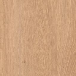 Ламинат Kastamonu FP0041 Дуб Алжирский кремовый