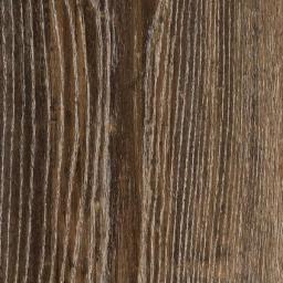 Ламинат Kastamonu FP0037 Дуб Каньон черный