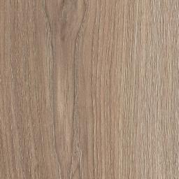 Ламинат Kastamonu FP0038 Дуб Луанда