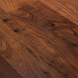 Паркетная доска Baum Орех Американский