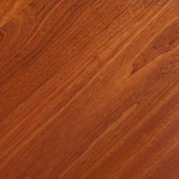 Паркетная доска Baum Сапели