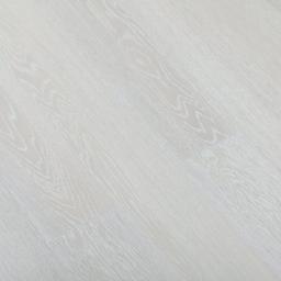 Паркетная доска Baum Дуб Бланж