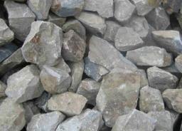 БУТ (бутовый камень) с доставкой