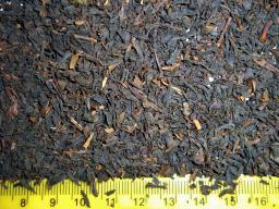 чай черный, листовой,нефасованный, эконом, Иран, оптом со склада в Москве