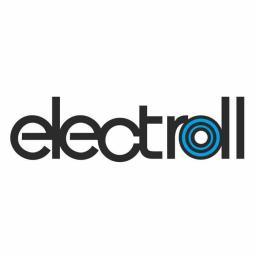 Маслостойкие токопроводящие резиновые пластины Electroll™