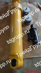111-8181 гидроцилиндр CAT